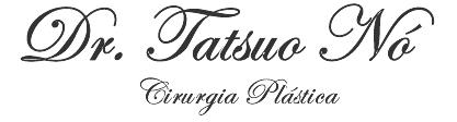 Clínica de Cirurgia Plástica Dr. Tatsuo Nó de Araçatuba